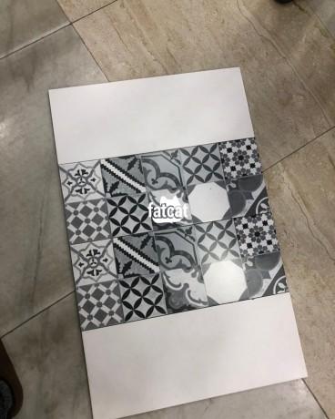 Classified Ads In Nigeria, Best Post Free Ads - ceramic-tiles-big-1