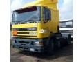 daf-95-truck-head-in-sagamu-ogun-for-sale-small-0