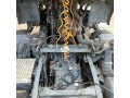 daf-95-truck-head-in-sagamu-ogun-for-sale-small-2