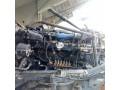 daf-95-truck-head-in-sagamu-ogun-for-sale-small-3