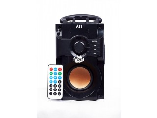 A11 Bluetooth Speaker in Lagos Island, Lagos for Sale