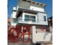 5-bedroom-duplex-in-magodo-lagos-for-sale-small-0