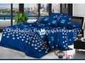 bed-sheets-pillow-case-duvet-in-lagos-for-sale-small-0