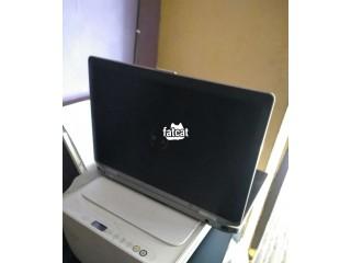 Dell Latitude E6430 Laptop in Ibadan, Oyo for Sale