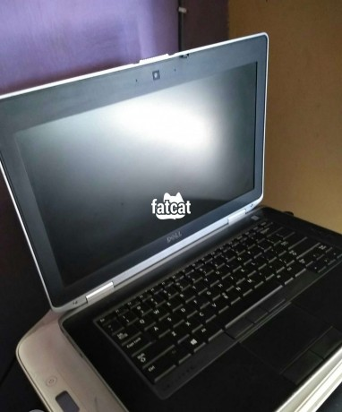 Classified Ads In Nigeria, Best Post Free Ads - dell-latitude-e6430-laptop-in-ibadan-oyo-for-sale-big-2