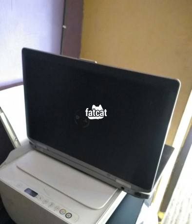 Classified Ads In Nigeria, Best Post Free Ads - dell-latitude-e6430-laptop-in-ibadan-oyo-for-sale-big-0