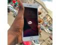 apple-iphone-7-plus-small-0