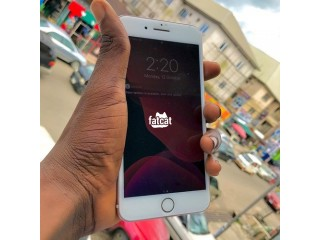 Apple iPhone 7 Plus in Owerri, Imo for Sale