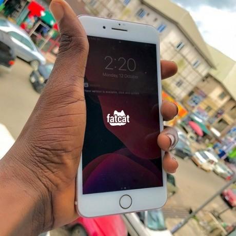 Classified Ads In Nigeria, Best Post Free Ads - apple-iphone-7-plus-big-0