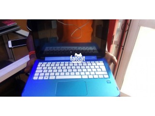 Hp Stream 11 Laptop in Ikeja, Lagos for Sale