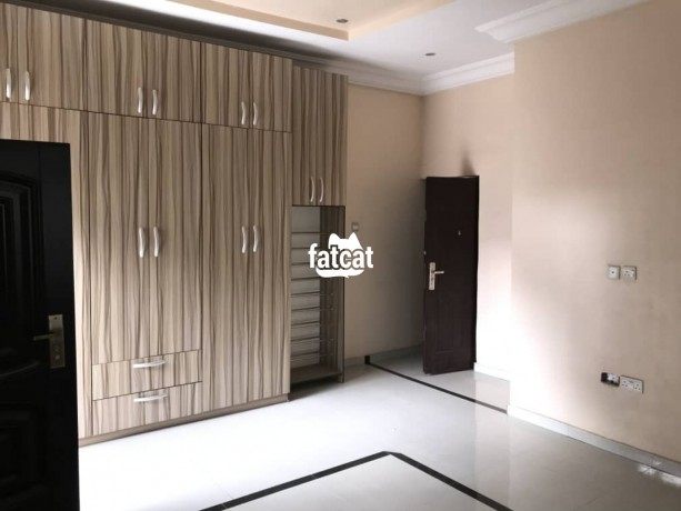 Classified Ads In Nigeria, Best Post Free Ads - 5-bedrooms-detached-house-in-ikeja-lagos-for-sale-big-2