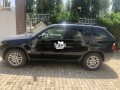 used-bmw-x5-2006-in-abuja-for-sale-small-1