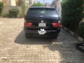 used-bmw-x5-2006-in-abuja-for-sale-small-4