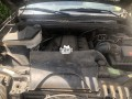 used-bmw-x5-2006-in-abuja-for-sale-small-3