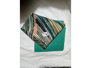 Plain and Pattern, Vintage & Senator Materials in Aba North, Abia for Sale