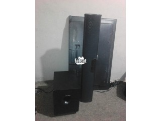 Kogan Bluetooth Soundbar in Alimosho, Lagos for Sale