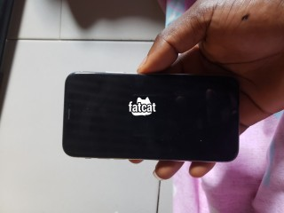 Apple Iphone X in  Calabar, Cross River for Sale