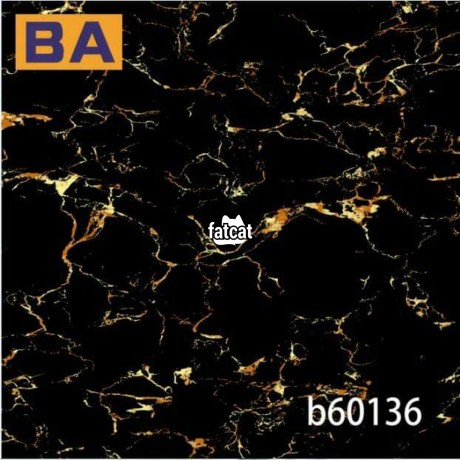 Classified Ads In Nigeria, Best Post Free Ads - ceramic-tiles-in-lagos-island-lagos-for-sale-big-2
