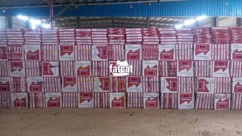 Classified Ads In Nigeria, Best Post Free Ads - ceramic-tiles-in-lagos-island-lagos-for-sale-big-0