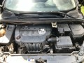 used-peugeot-307-2008-in-abuja-fct-for-sale-small-4