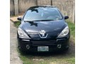 used-peugeot-307-2008-in-abuja-fct-for-sale-small-2