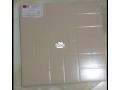 ceramic-tiles-in-ajaokuta-kogi-for-sale-small-3