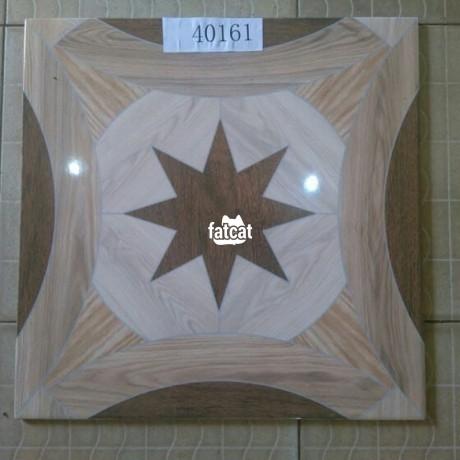 Classified Ads In Nigeria, Best Post Free Ads - ceramic-tiles-in-ajaokuta-kogi-for-sale-big-1