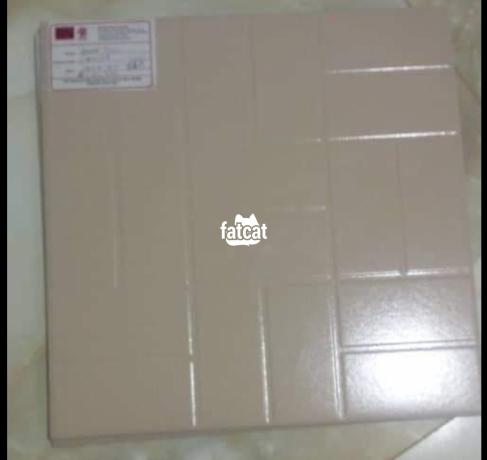 Classified Ads In Nigeria, Best Post Free Ads - ceramic-tiles-in-ajaokuta-kogi-for-sale-big-3