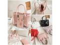mini-bags-in-ikotunigando-lagos-for-sale-small-1