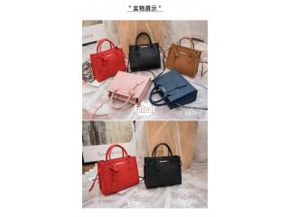Mini Bags in Ikotun/Igando, Lagos for Sale