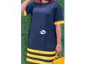 tailoring-fashion-designer-in-warri-delta-small-0