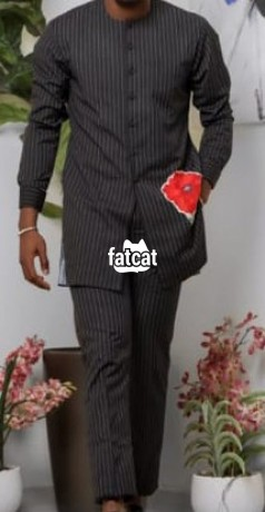Classified Ads In Nigeria, Best Post Free Ads - tailoring-fashion-designer-in-warri-delta-big-1
