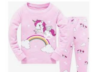 Kids pyjamas in Lagos for Sale
