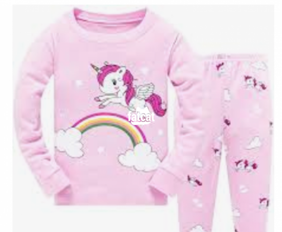 Classified Ads In Nigeria, Best Post Free Ads - kids-pyjamas-in-lagos-for-sale-big-0