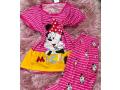 kids-pyjamas-in-ifako-ijaiye-lagos-for-sale-small-1