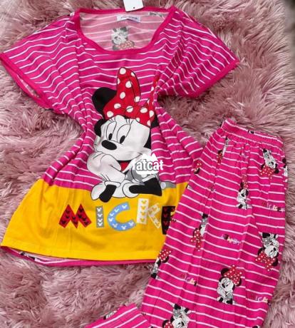 Classified Ads In Nigeria, Best Post Free Ads - kids-pyjamas-in-ifako-ijaiye-lagos-for-sale-big-1