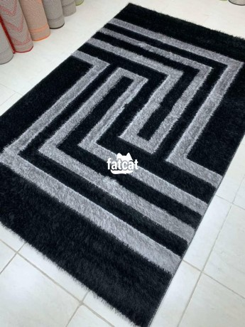 Classified Ads In Nigeria, Best Post Free Ads - fluffy-center-rug-in-ifako-ijaiye-lagos-for-sale-big-2