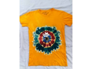 Kampala Top in Badagry, Lagos for Sale