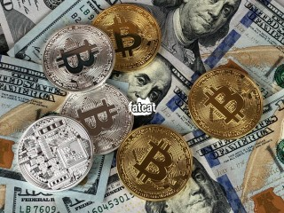 Sell Bitcoin for Instant Cash Transfer