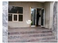 hotel-guest-house-in-ibadan-oyo-for-sale-small-4