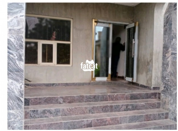 Classified Ads In Nigeria, Best Post Free Ads - hotel-guest-house-in-ibadan-oyo-for-sale-big-4