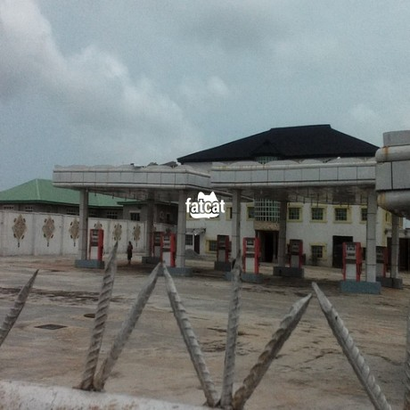 Classified Ads In Nigeria, Best Post Free Ads - filling-station-big-1