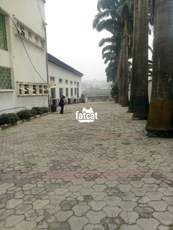 Classified Ads In Nigeria, Best Post Free Ads - event-civic-centre-hall-in-ibadan-oyo-for-sale-big-4