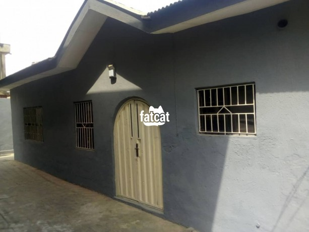Classified Ads In Nigeria, Best Post Free Ads - 5-bedroom-duplex-for-sale-in-ibadan-oyo-big-3