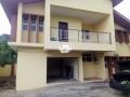 2-nos-of-4-bedroom-detached-duplex-in-ibadan-oyo-for-sale-small-2