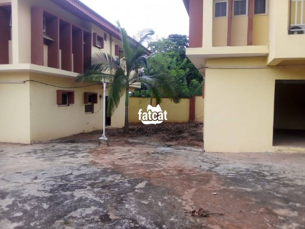Classified Ads In Nigeria, Best Post Free Ads - 2-nos-of-4-bedroom-detached-duplex-in-ibadan-oyo-for-sale-big-1