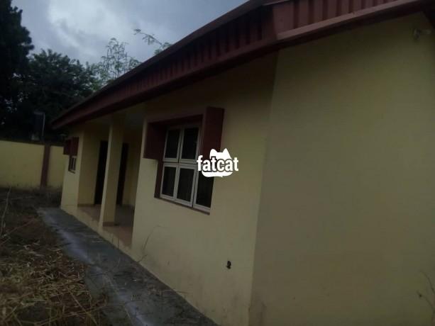 Classified Ads In Nigeria, Best Post Free Ads - 2-nos-of-4-bedroom-detached-duplex-in-ibadan-oyo-for-sale-big-3