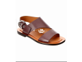 custom-made-sandals-in-ikeja-lagos-for-sale-small-0
