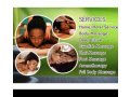 home-and-hotel-massage-service-small-0