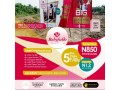 plots-of-land-for-sale-in-ibeju-lekki-lagos-small-0